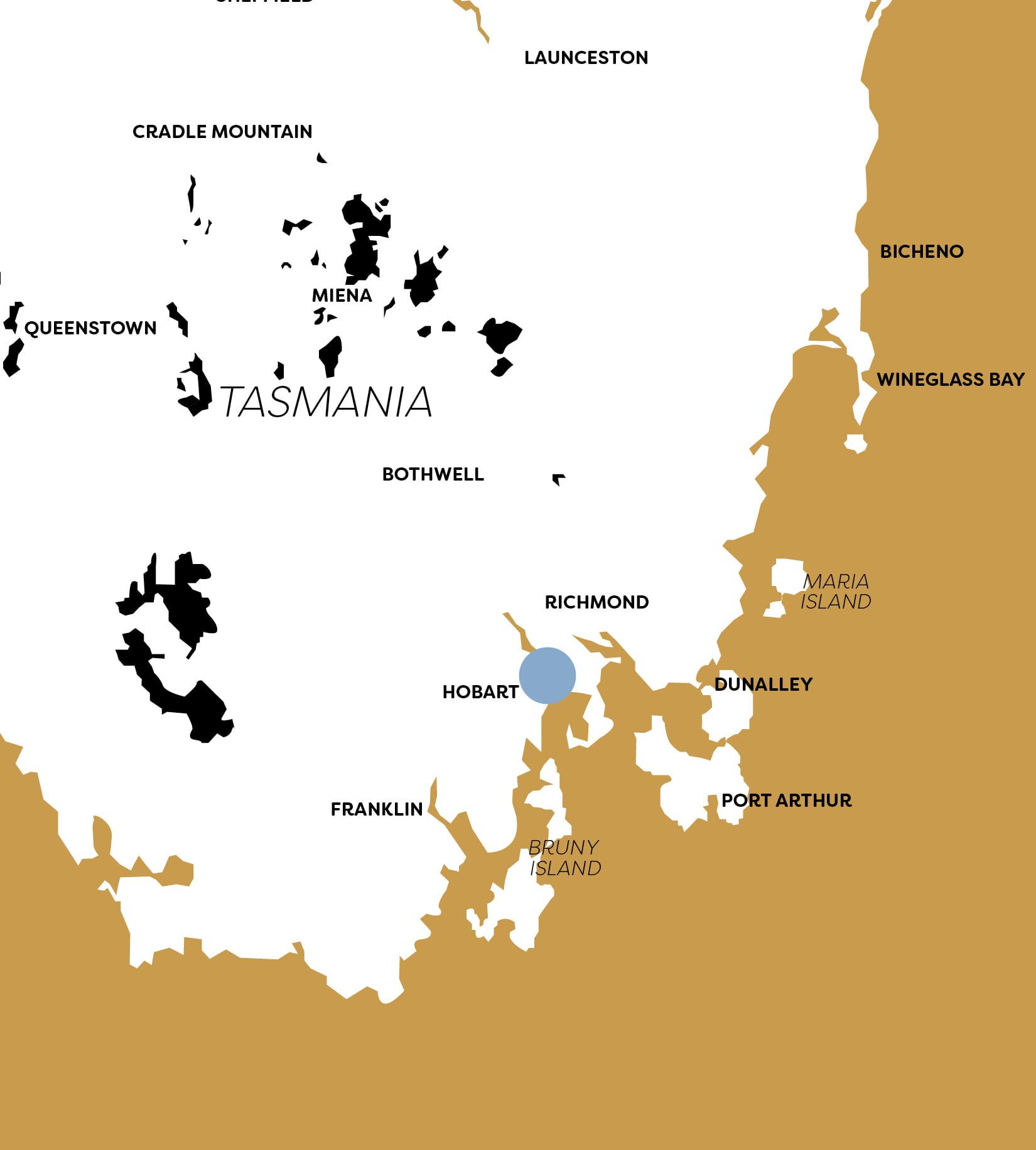 UNORDINARY ADVENTURES-Salamanca Story