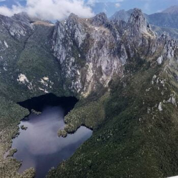 https://toursaroundtasmania.com.au/wp-content/uploads/2021/09/Southwest-Above-and-Beyond-350x350.jpg